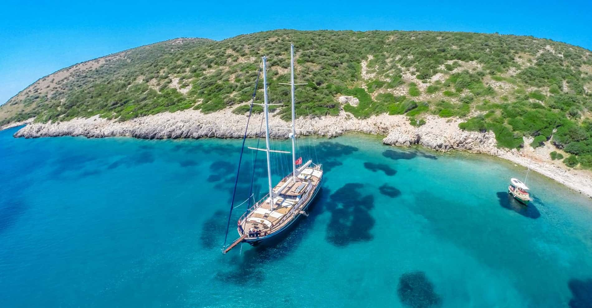private-gulet-charter-1-1